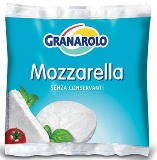 GRA_Mozzarella_125g_NEW11