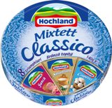 HCL_MIX_Classico