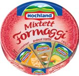 HCL_MIX_Formaggi
