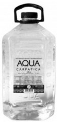 aqua-carpatica-apa-plata-5000ml