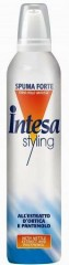 intesa-mousse-strong-hold-200ml