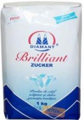 zahar-diamant-brilliant-1-kg-1867787_big