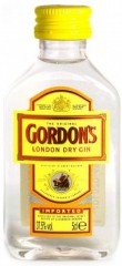 116651-gordons_gin_mini_37.5__50ml_large
