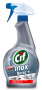 3278-1021085-Single Hero Product_Cif Spray Inox