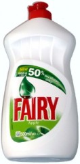 953_fairy_apple_500ml-copy