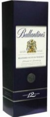 BALLANTINE-S-SCOTCH-WHISKY-12-ANI-700ML-