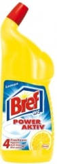 Bref-Power-Aktiv-WC-Gel-Lemon-750ml