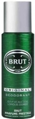 Brut-Deodorant-Original-200ml-Each-1186231-1-8c1c8