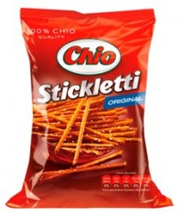Chio Stickletti_250g