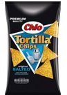 Chio Tortilla Original 75g