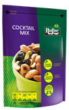 Cocktail Mix 150g
