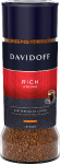 Davidoff Cafe Rich Aroma_cafea instant_100g_FRONT