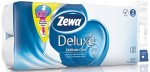 Deluxe_Pure_White_3ply_8_2_pack-432x377_01