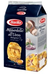 Coll_pappardelle_uovo_bolog_dx_250g.eps