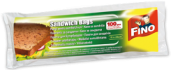 FOR-RO_BG_SRB_99100-FINO_SE-SANDWICH-BAGS-100PCS-400x163