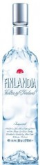 Finlandia-Vodka-Review