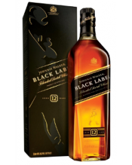 JW-Black-Label-360x450