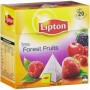 Lipton-Forest-Fruits-450x45_tcm72-364273