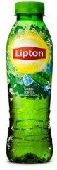 LiptonITGreen2-500ml2-450x450_tcm166-325180