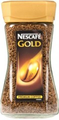 Nescafe-Gold-Instant-Coffee-100g-7613033745867
