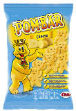 POMBAR_cheese_20g, 40g