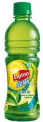 Packshot-Lipton-Ice-Tea-Green-Tea-Mint-Lemon-450x450_tcm114-296658