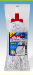 Supersize_cotton_mop_refill_ip_detail