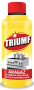 Triumf,P20Aragaz,P20mic,P20375,P20ml,P20bucatarie-,P20decuratenie.ro.png.pagespeed.ce.No6IKqxfr3