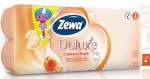 Zewa_Deluxe_TP_Cashmere_Peach_3ply_8_2_Aquatube_East_big-432x377_04