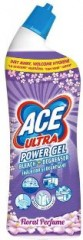 ace-power-gel-multi-suprafete-inalbitor-si-degresant-floral-750ml-51926