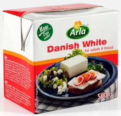 arla_danish_white_500_02