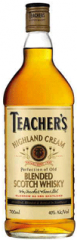 buy-online-teachers-highland-cream-scotch-whiskey-700ml-500x500