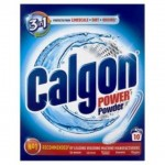 calgon 3in1 500g