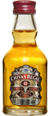 chivas_regal_12_nv_50