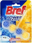 eng_pl_Bref-WC-Power-Aktiv-Lemon-Pendant-for-toilet-bowl-50g-18192_1