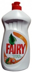 fairy-orange-and-lemongrass-detergent-vase-lichid-500ml-fairy-orange-and-lemongrass-fairy-185-380x380 (1)