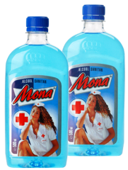 medical_alcohol_mona