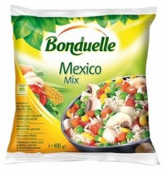 mexico_mix_bonduelle_400-480x480