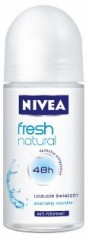 nivea-fresh-natural-roll-on-48h