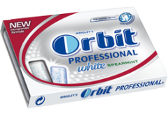 orbit-prof-red_