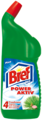 _vyrn_7987Bref-Power-Aktiv-WC-Gel-Pine-750ml