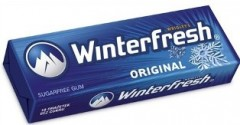 wrigleys-winterfresh-original-14g-drazetki-Full