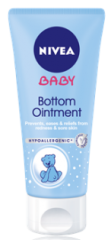 80526_10_2012_soothing-bottom-ointment_PNG