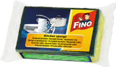 8571006489-FINO_SCE-KITCHEN-SPONGE-1PC