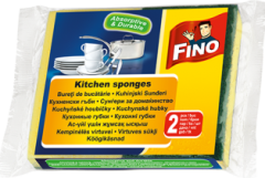 8571006492-FINO_SCE-KITCHEN-SPONGES-2PCS