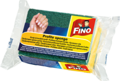 8571006494-FINO_SCE-PROFILE-SPONGE-1PC