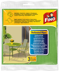 8571006554-FINO_SCE-PERFORATED-WIPES-3PCS