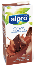 Alpro-Drink-Chocolate-1L-HR5_316x618