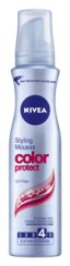 ColorProtect-styling-mousse 150ml