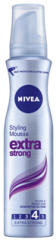 ExtraStrong-styling-mousse 150ml